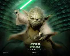 Star Wars 2 k�pek