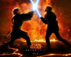 Star Wars 7 k�pek