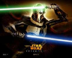Star Wars 8 k�pek